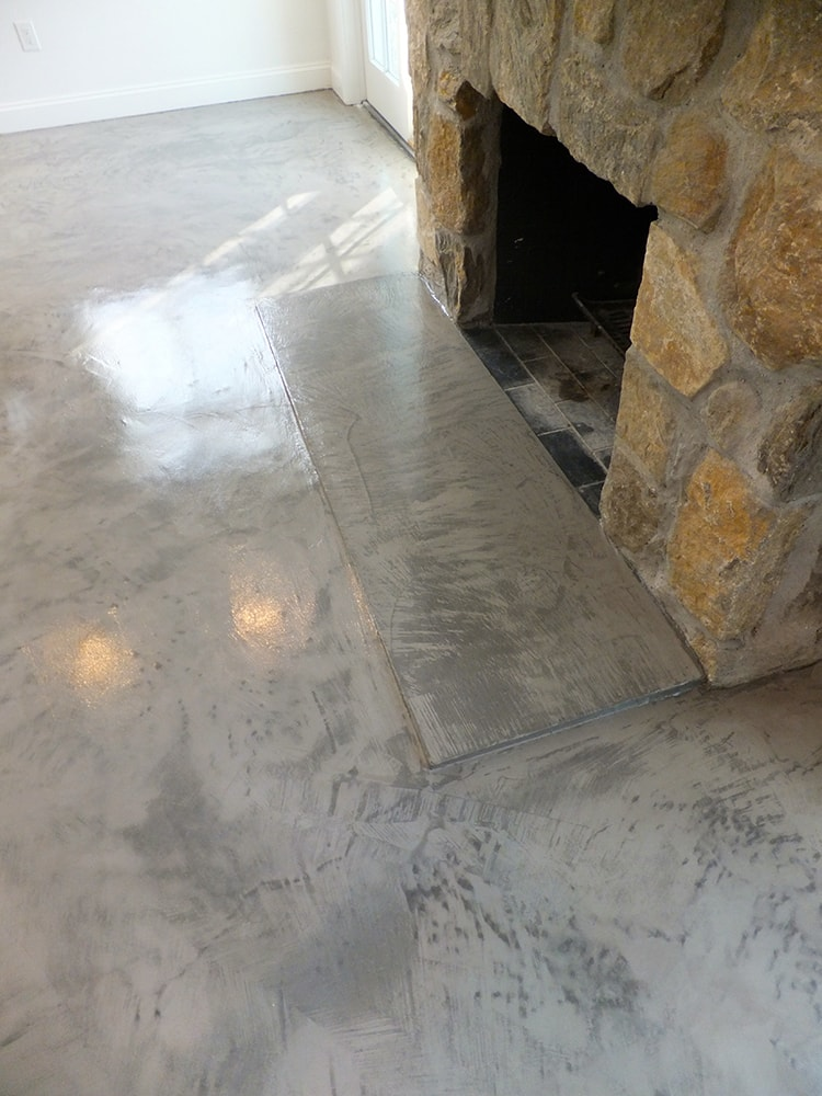 Polished Concrete Flooring Epoxy Floor Coatings Ct Amp Ny