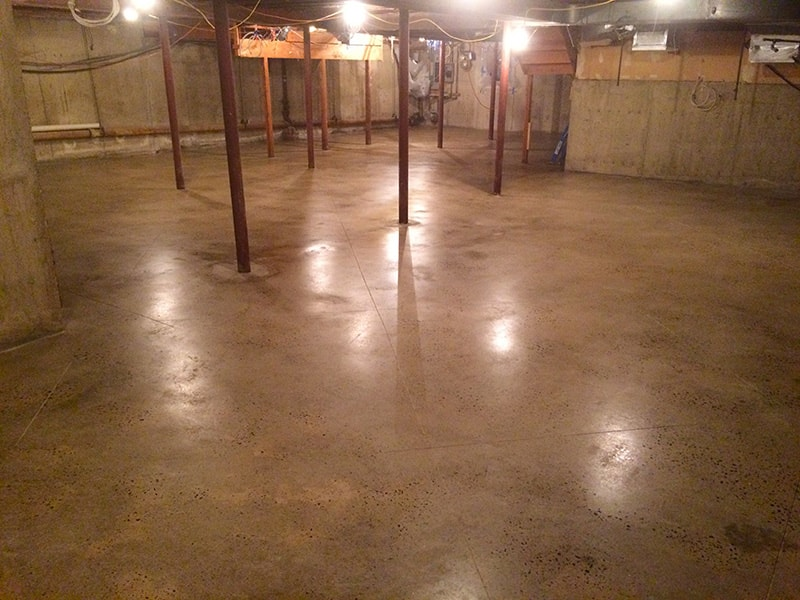 concrete basement floor ideas. Unfinished Basement Floor Ideas Flooring Impressive Carpet  For Basements