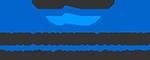 Elite Concrete Systems Mobile Logo