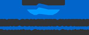 Elite Concrete Systems Retina Logo